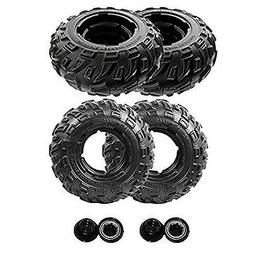 j5248 tru kawasaki brute force replacement wheels