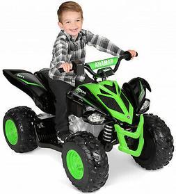 Kids Power Wheels Motorized Best Electric Ride On Car Toy Ba