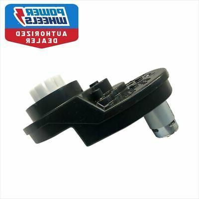 00968 2928 motor gearbox 15t electric motor