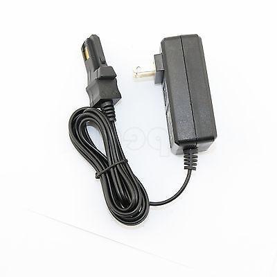 Charger 00801-0638 Wheels Fisher Price 12V Volt
