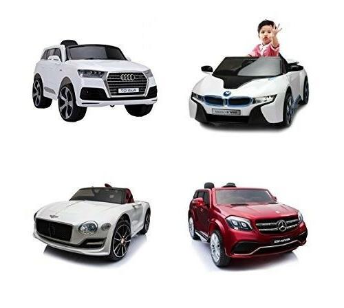 12v kids power wheels car universal charger