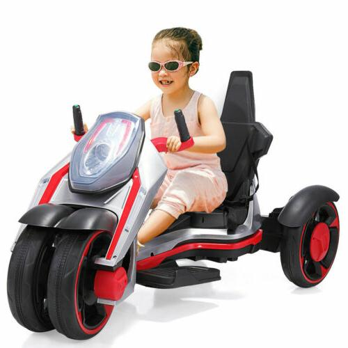 12v kids ride on racing car battery
