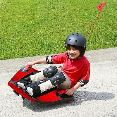 Rollplay 12V Ride On Toy Ages 6 Battery Powered.