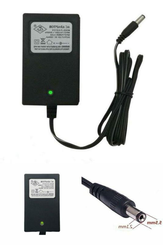12volt battery charger for fast power wheels