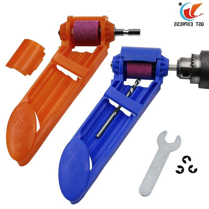 2 12 5mm portable drill bit sharpener