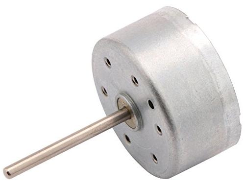 300 dc motor mini electric
