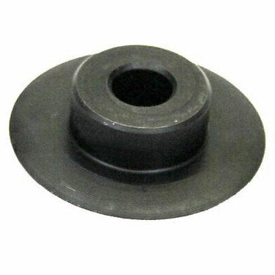 44185 cutting wheel for model 360 cutter