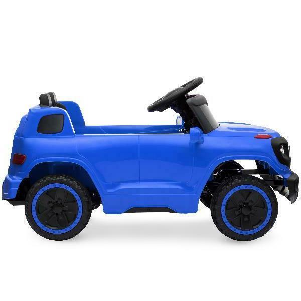 Best Kids Truck Parent Control, 3