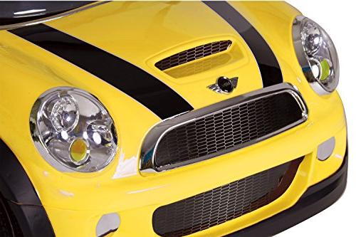 Rollplay Mini Ride On Toy, Kid's Car -
