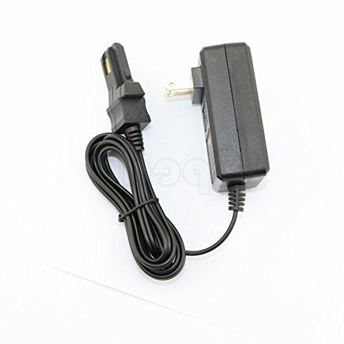 ac cord adapter charger