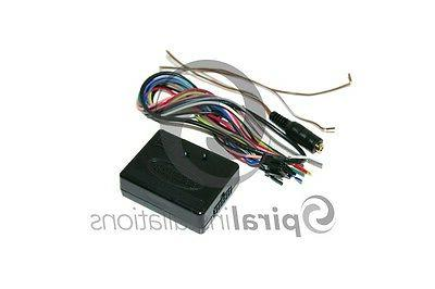 AXXESS ASWC-1 - Steering Wheel - Steering Wheel Interface