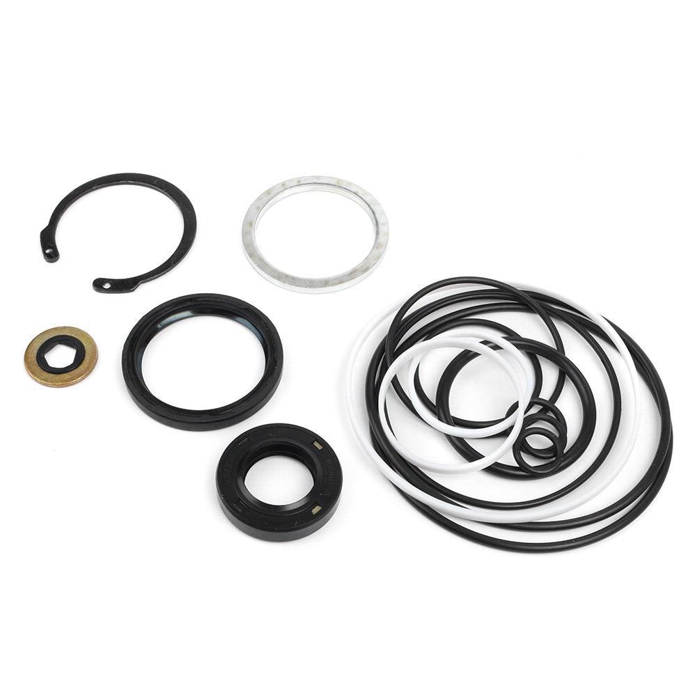 Auto Gear Box Seal <font><b>Toyota</b></font> 80+105 Series FZJ80 HDJ80 HZJ105