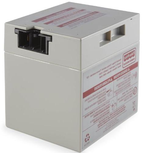 12V Battery Escalade X3419 Fisher Price