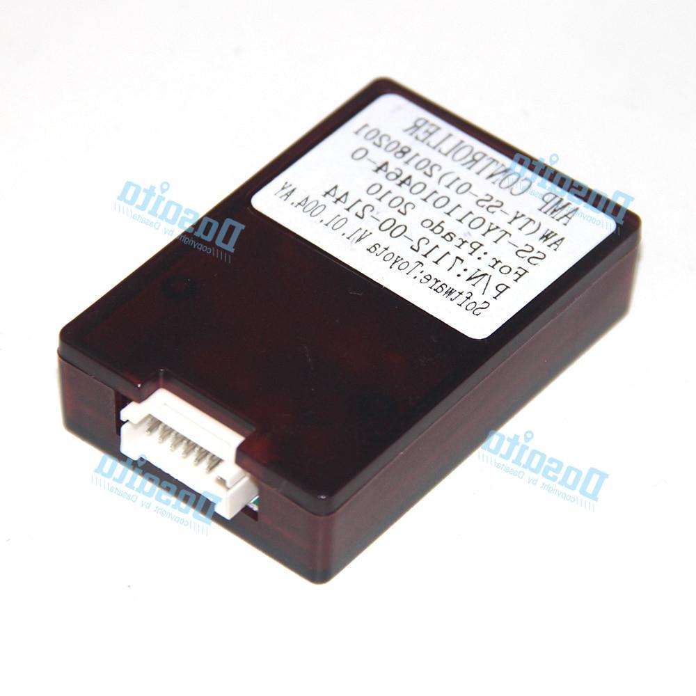 cb005 car radio font b power b