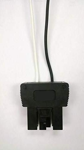 connector power wheels vehicles battery