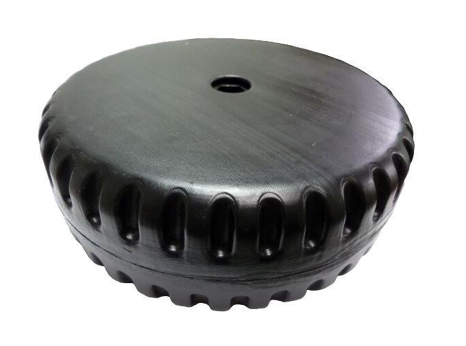 dirtbike tire 73600 2269