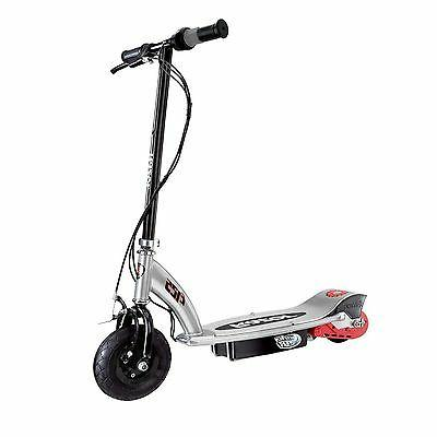 e125 electric scooter