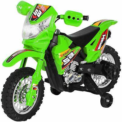 electric ride motorcycle dirt bike