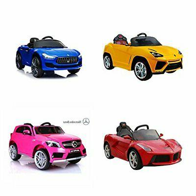 12V Charger for Kids Ride On Car, 12 Volt Battery Charger fo
