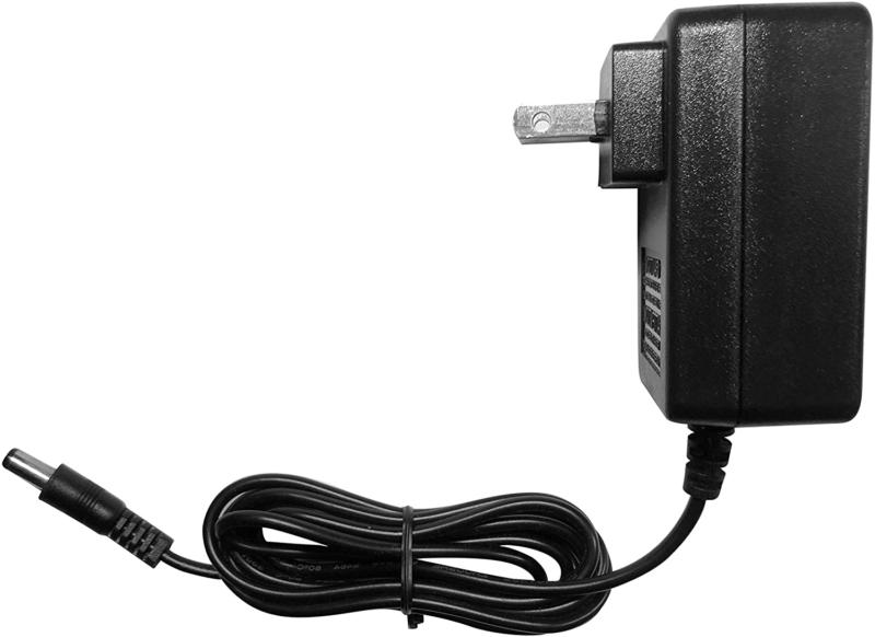 Fast 12Volt For Power Wheels Trax 12V Ride On Car SUV