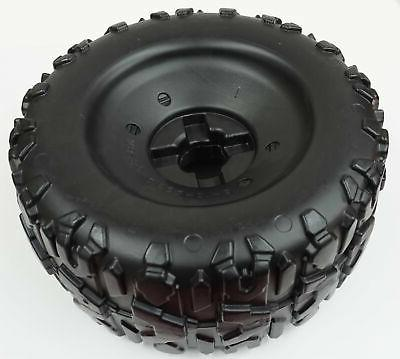 Power Wheels, Ford F-150, 2Pk Wheel,