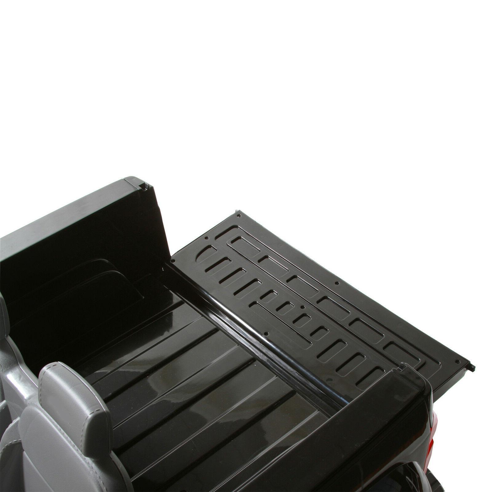 Rollplay GMC 12 Volt Vehicle,
