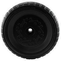 Power Wheels J4390-0801 Wheel, Left Side