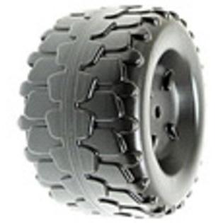 jeep wrangler wheel part b7659