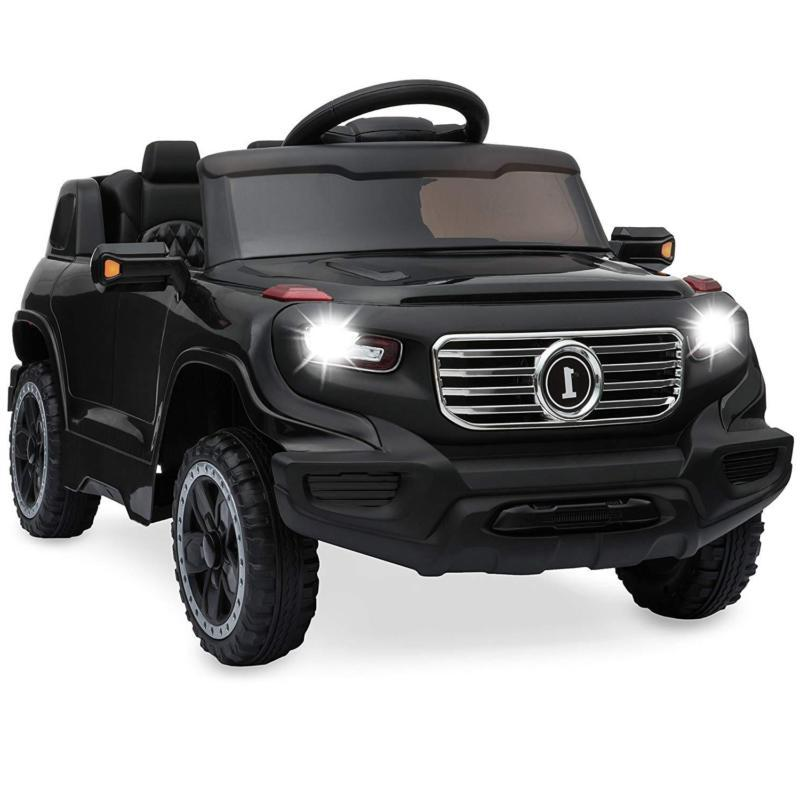 kids electric cars ride on power wheels