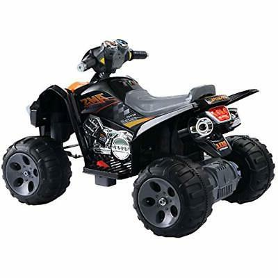 Kids Ride On Toy 12V Power