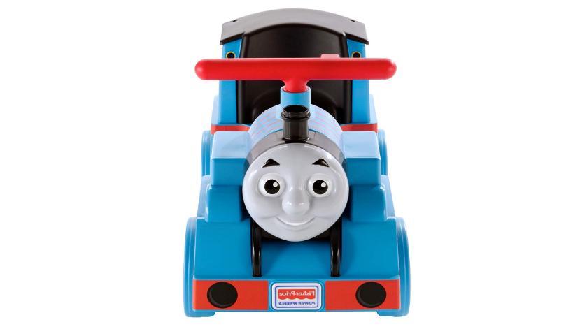 Kids Baby Wheels Track Fun Children