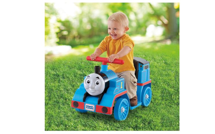 Kids Toys Track Car Children