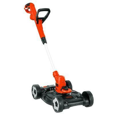 mte912 1 trimmer edger mower