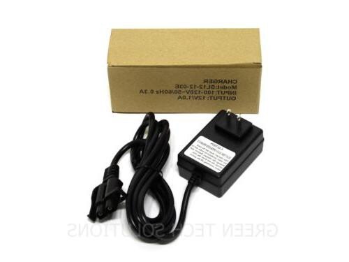 new 12v kids power wheels universal charger