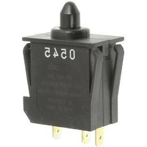 new genuine accelerator foot pedal plunger switch