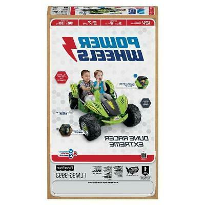 Power Wheels Dune 12 Volt Battery On Hand Support Adventures