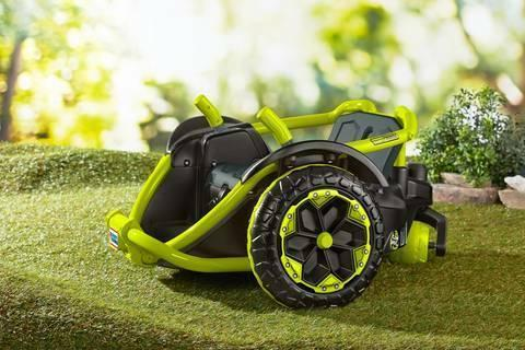 perfect for kids power wheels wild thing