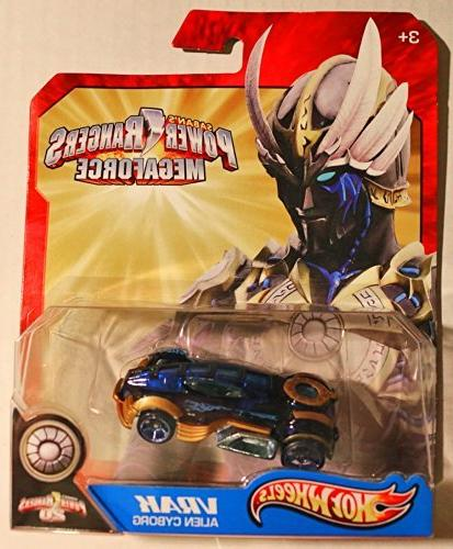 power rangers megaforce 1 50