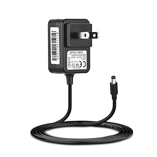 dc electric ride toys charger