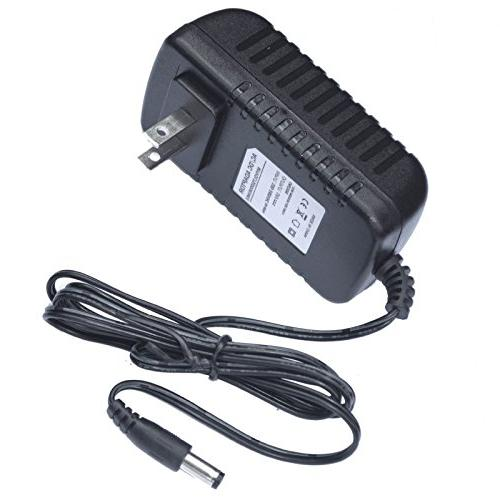 power supply adaptor compatible