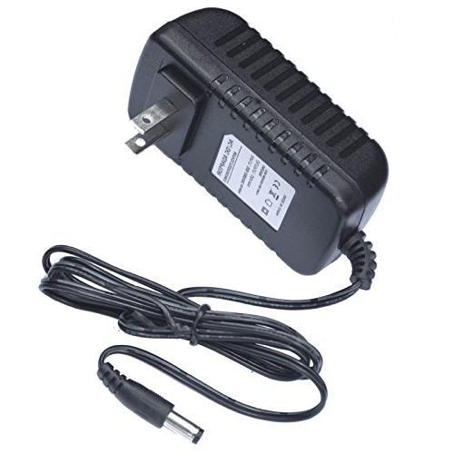power supply adaptor compatible