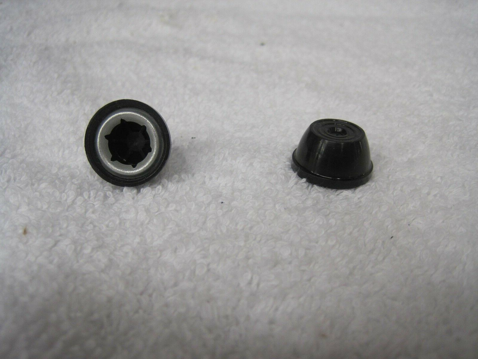 power wheels 0801 0226 two pack 437