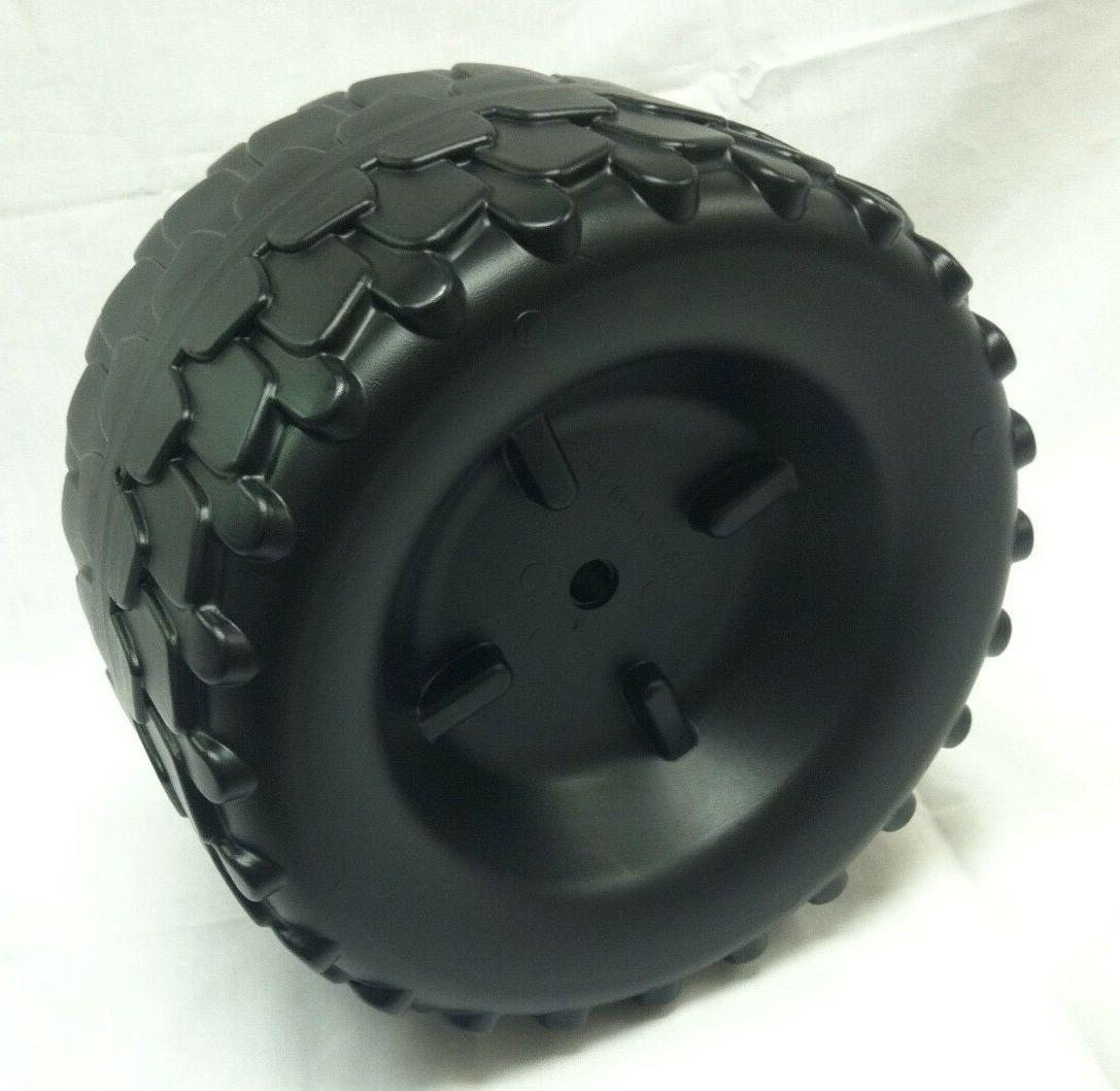 Power Wheels H4803 Fisher Price One Genuine