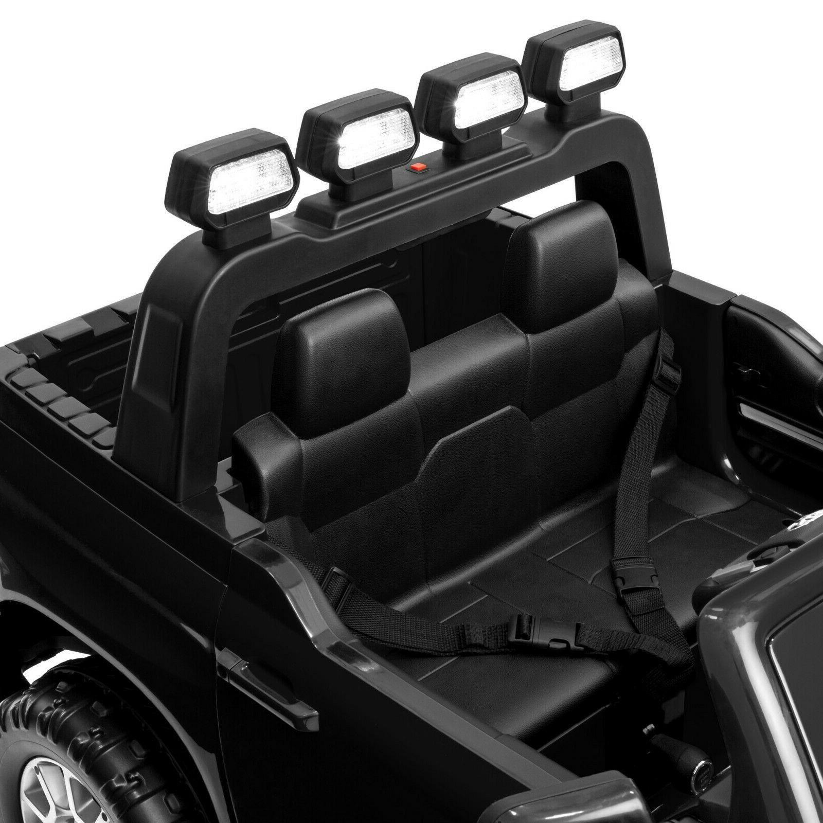 Power Wheels 12V on Cars Electric Best