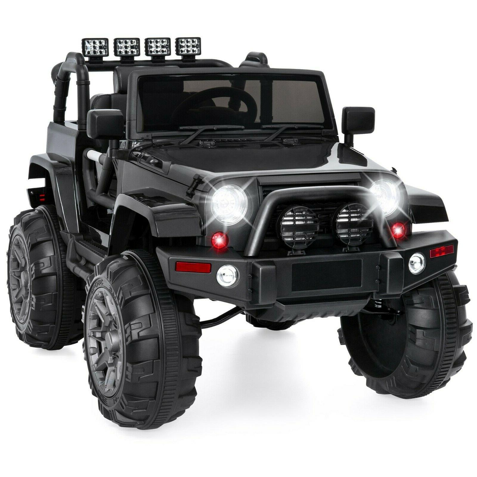 power wheels for boys girls ride ons