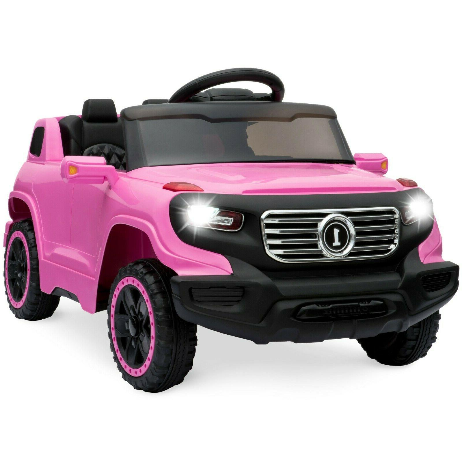 power wheels for girls toddler girl kids