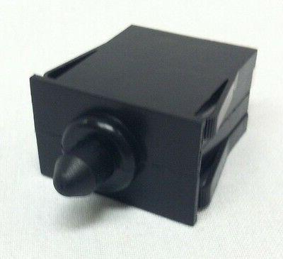 Power Wheels Plunger Switch Genuine