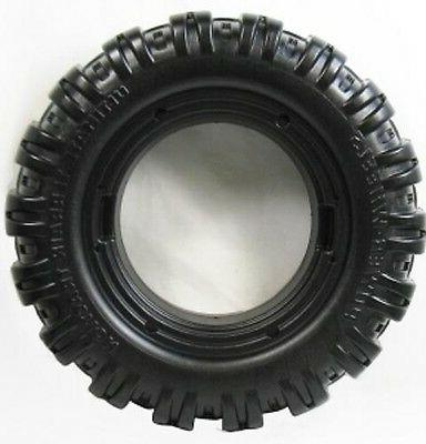 replacement tire for jeep hurricane j4395
