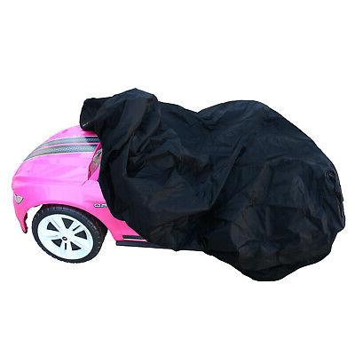 Emmzoe Car for Kids Vehicles -