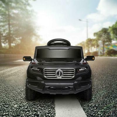 Car Wheels Remote Control